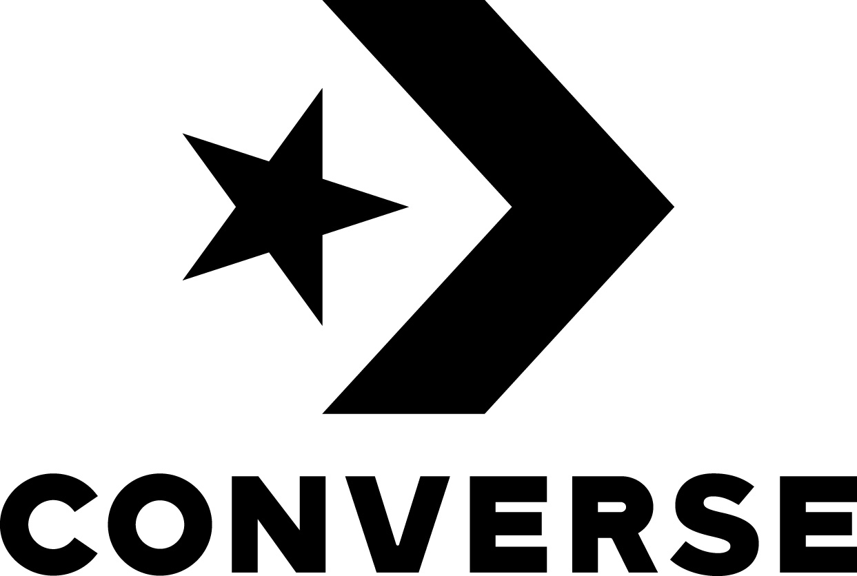 03_Converse_Stacked_Logo.jpg