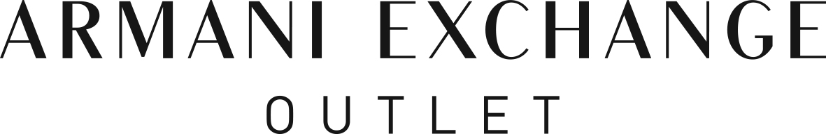 Armani_Exchange_Outlet_logo.jpg