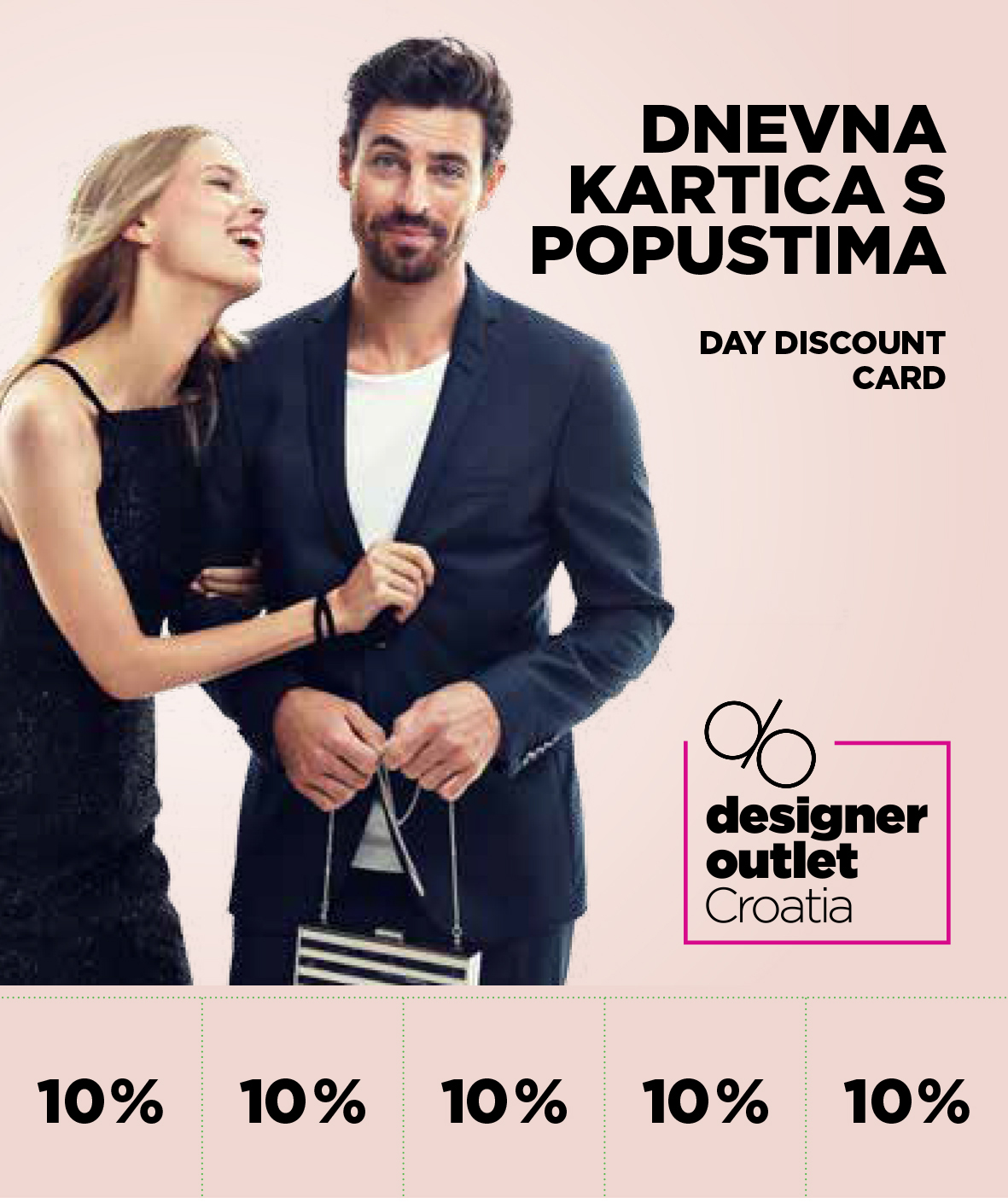 Designer-Outlet-Croatia-Day-discount-card.jpg