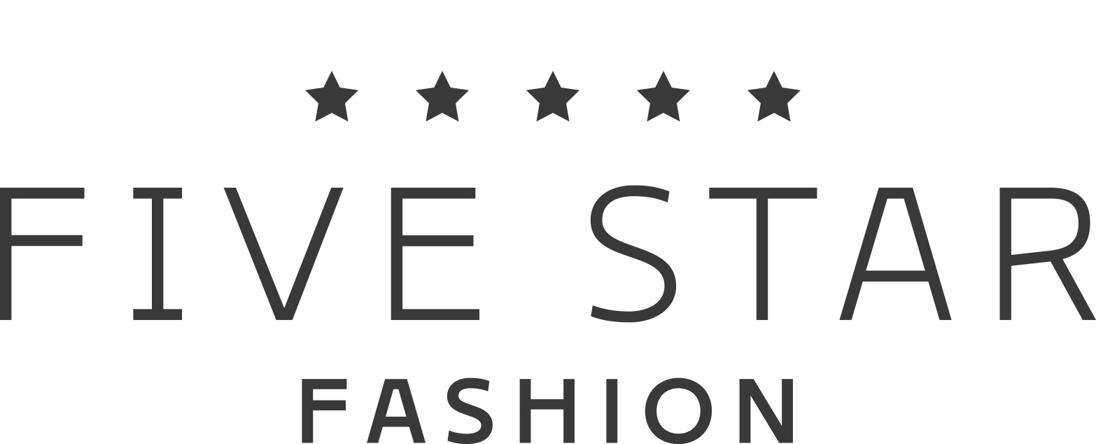 FiveStoreFashion_logo-1.jpg