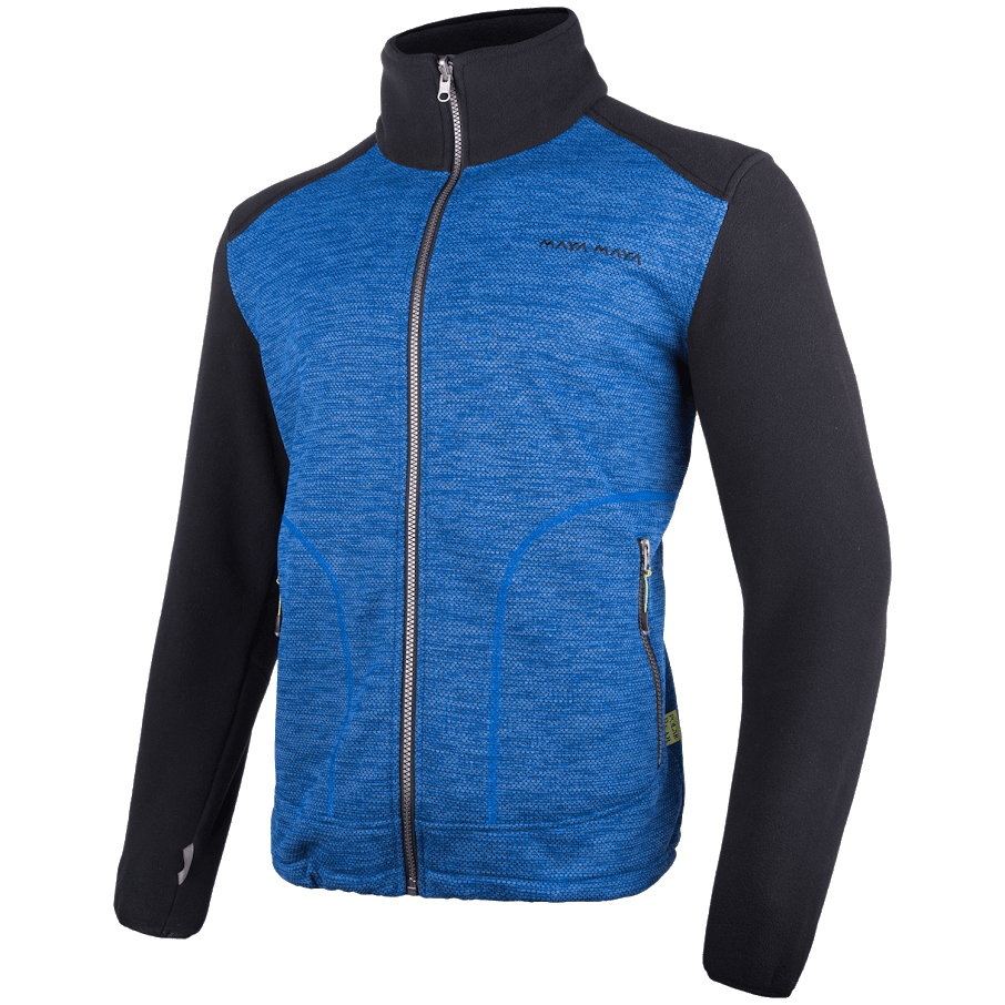 Guji_jacket_blue_side.png