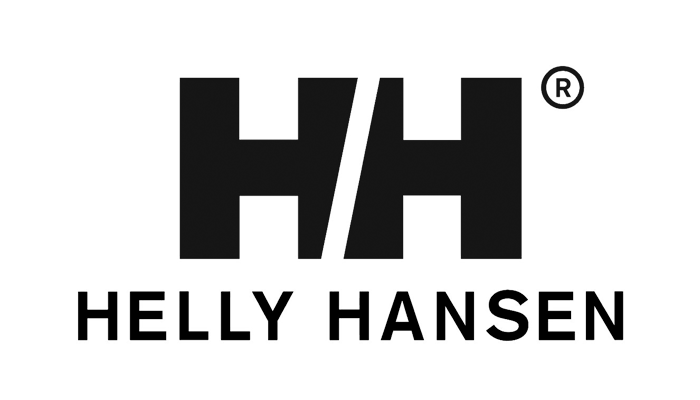 Helly_hansen.png