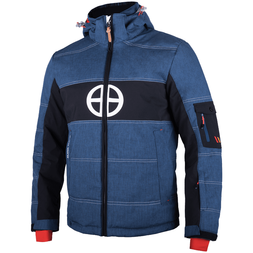 Kongo_jacket_blue_side.png
