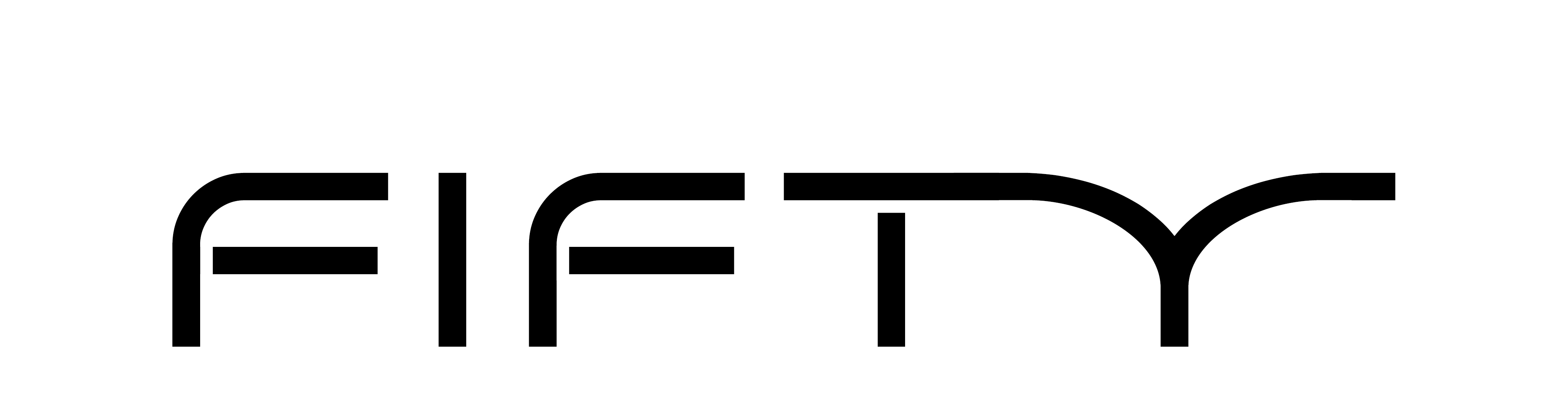 Logo-Fifty.jpg