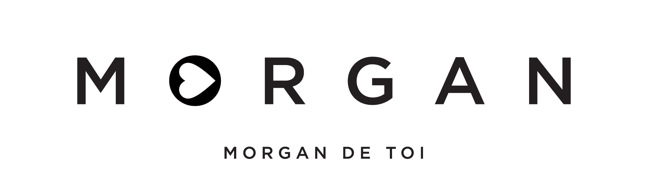 MORGAN-logo_black.jpg