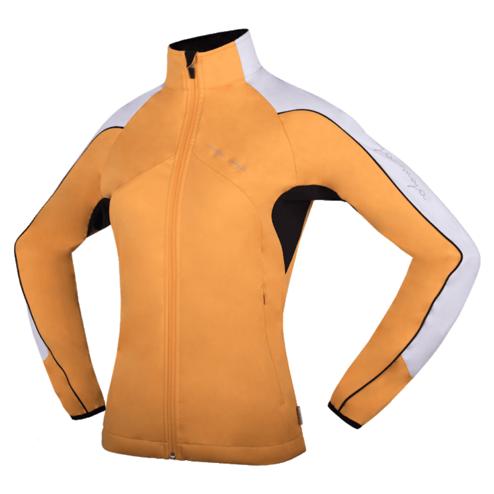 Melesse_jacket_orange_side.png