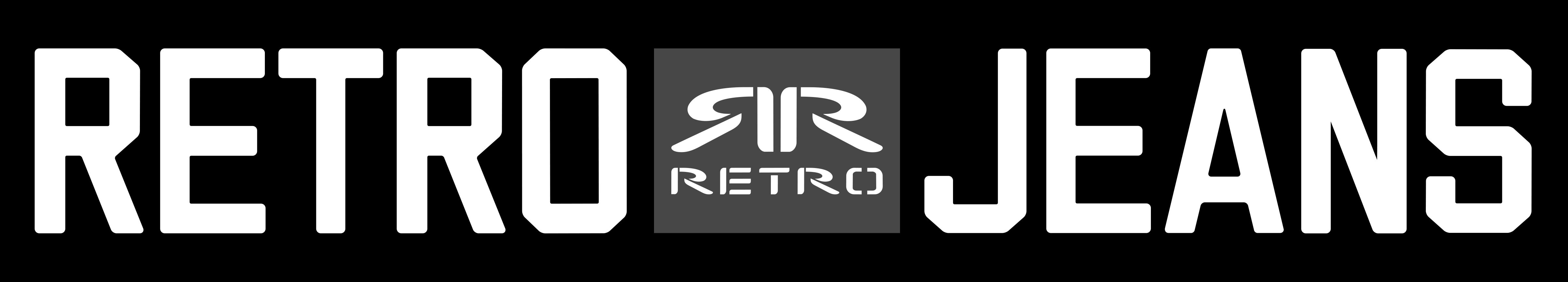 OFFICIAL_RETRO_JEANS_LOGO_2017_.jpg