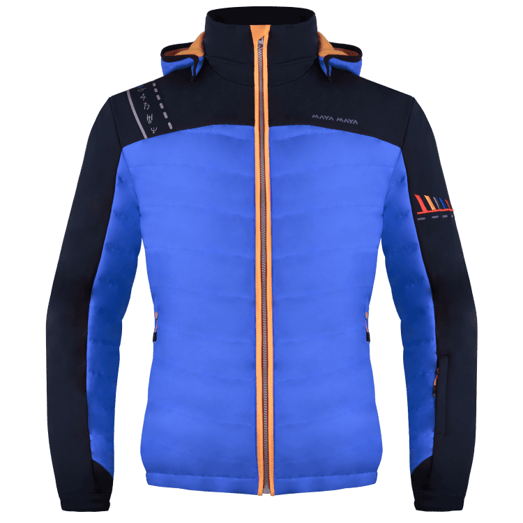 Orson_jacket__Blue__S___1_.png