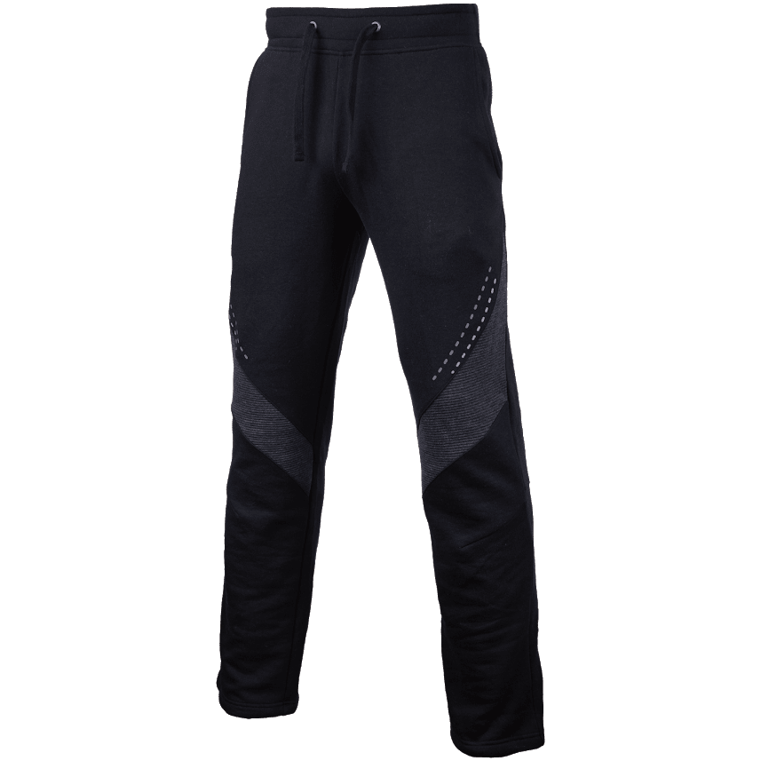 Paavo_pants_black_side.png