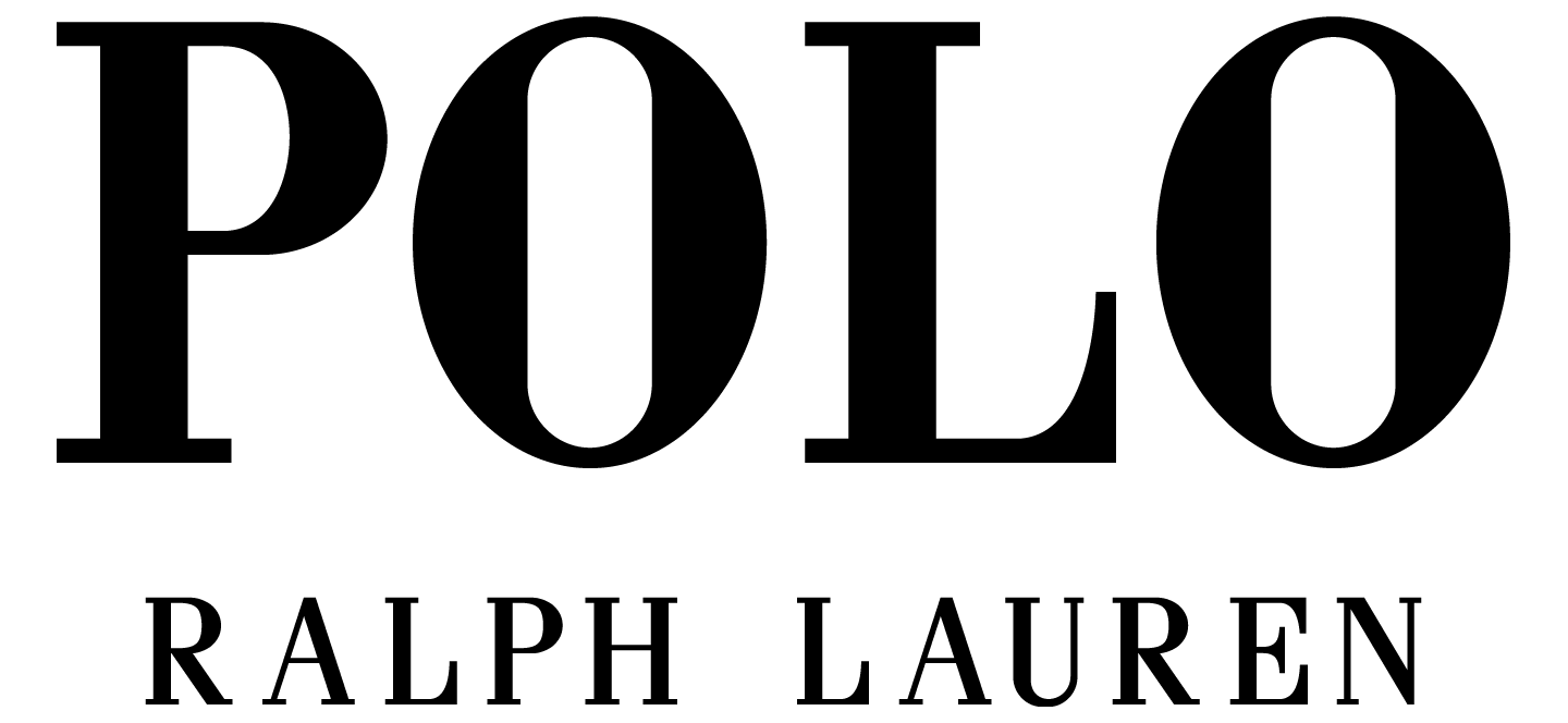 Polo-Ralph-Lauren-Wordmark_01.png