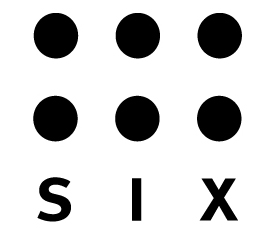 SIX-LOGO-black_web.jpg