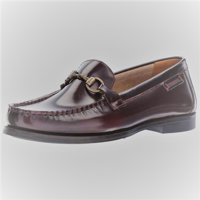 Sebago-Women_s-Plaza-Bit-Slip-on-Loafer__002_.jpg