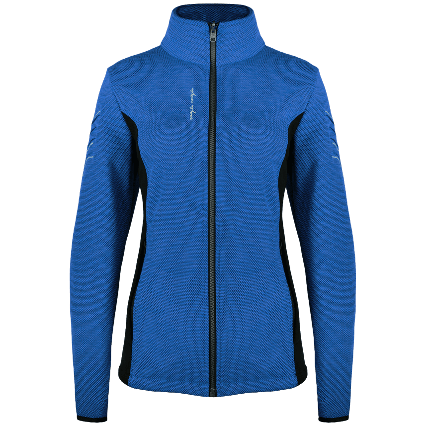Sha_jacket__Blue_.png
