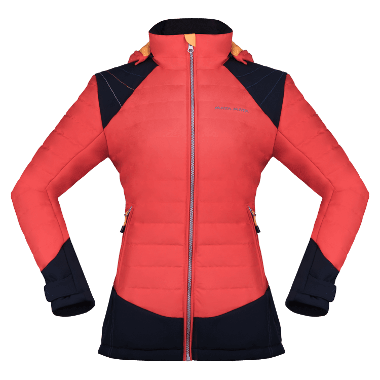 Takisha_jacket__Orange__XS___1_.png