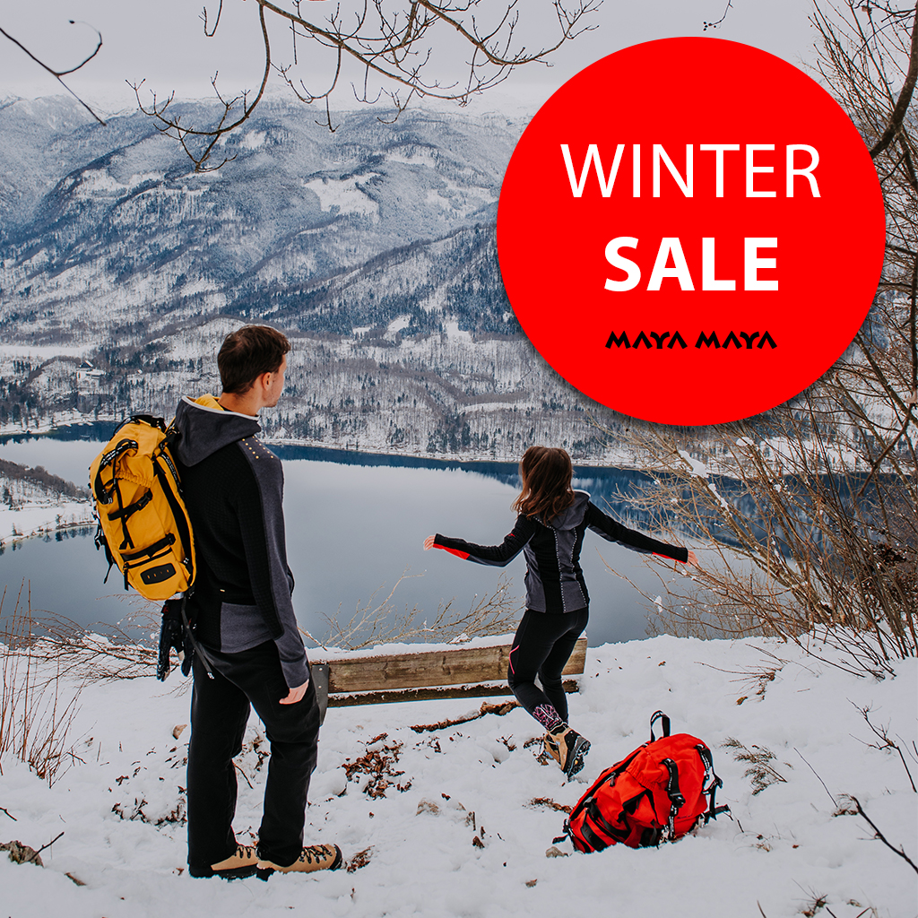 Winter_sale-_web_page.jpg