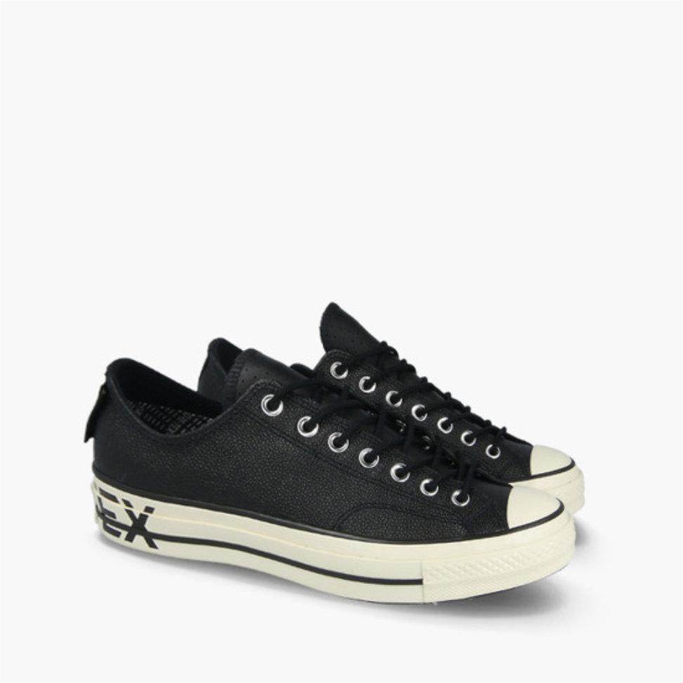 final-winter-sale-converse-2..jpg