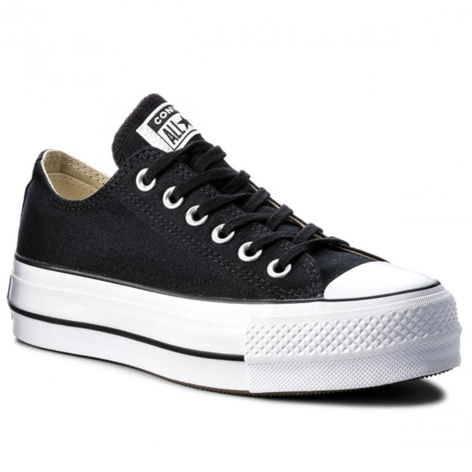 final-winter-sale-converse-3..jpg