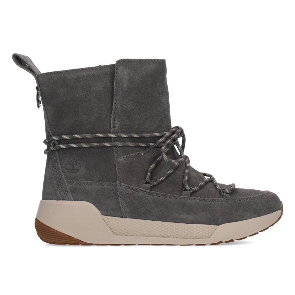 final-winter-sale-timberland-1..jpg