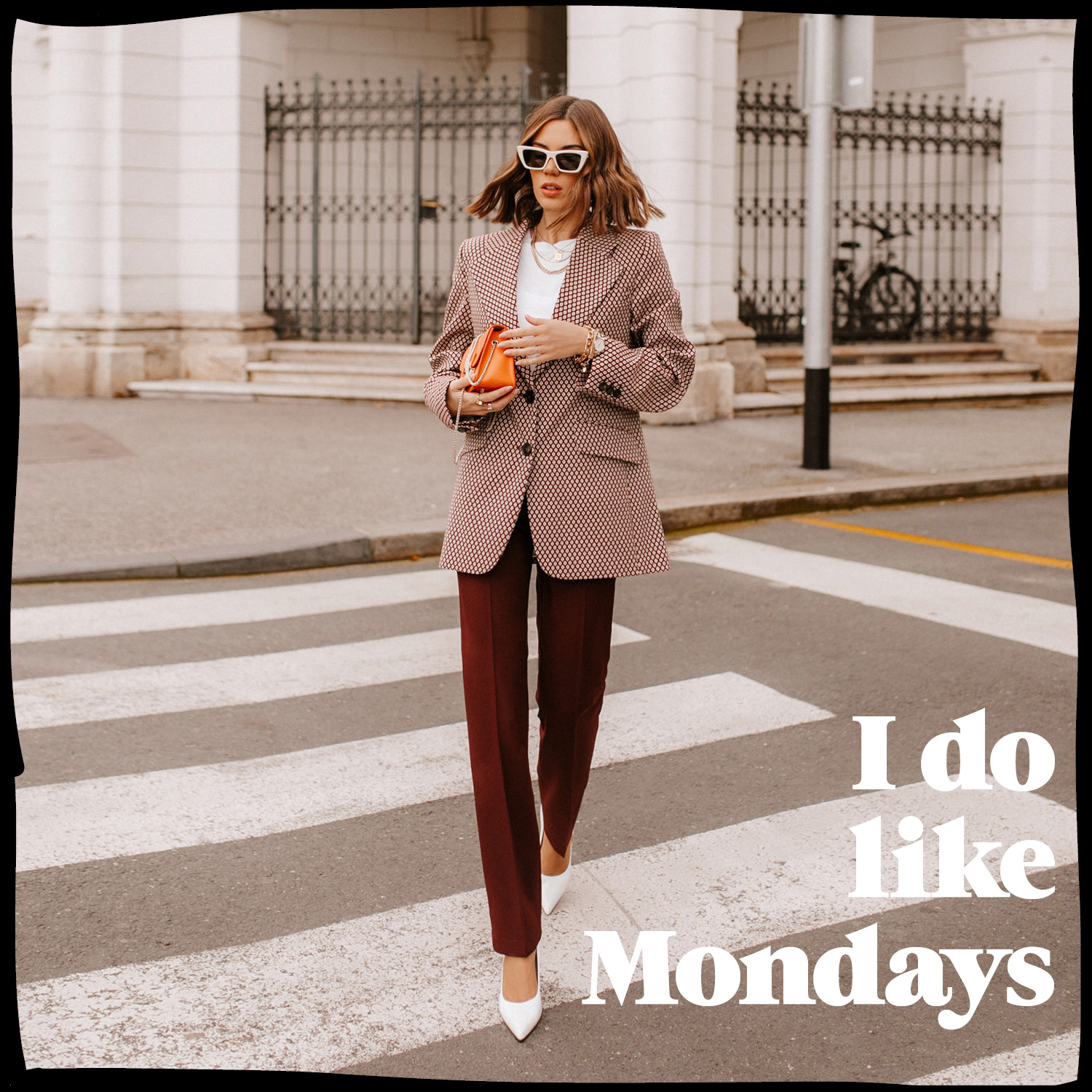 i_do_like_mondays_04.jpg