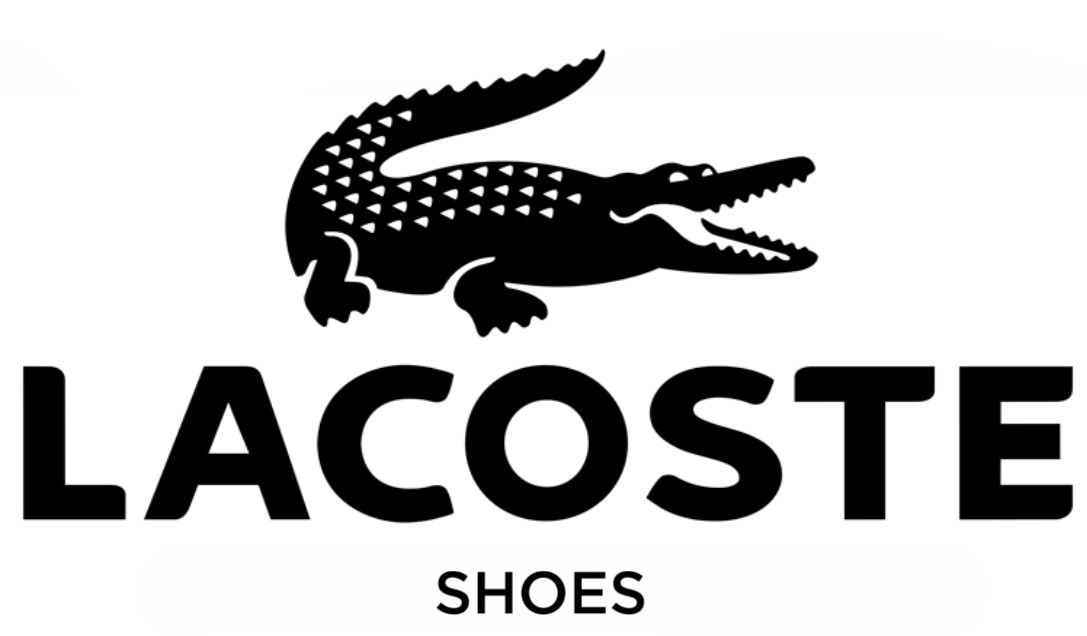 lacoste_shoes.jpg