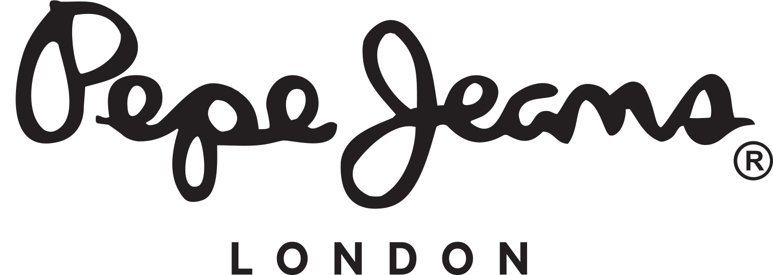 pepejeans-london-LOGO.jpg