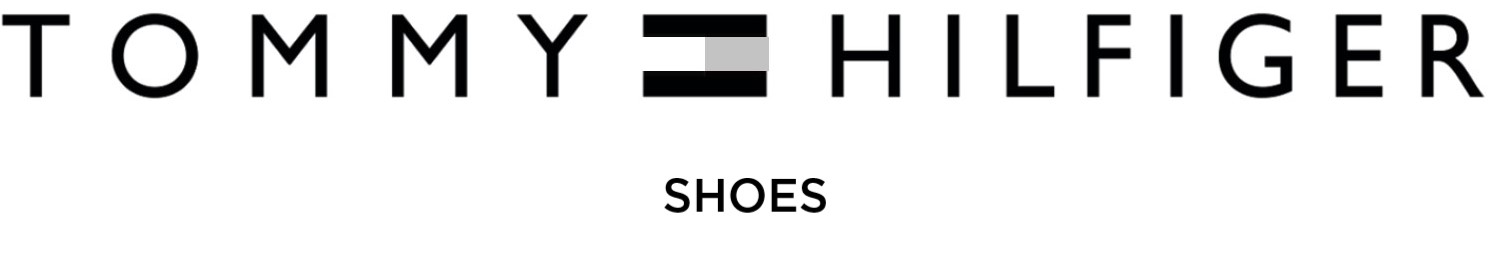 tommy_hilfiger_shoes.jpg